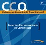 """Caderno de Comunicação Organizacional - Abracom: """"Como escolher uma Agência de Comunicação"""""""
