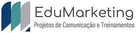 LogoHorizontal_EduMKT.jpg