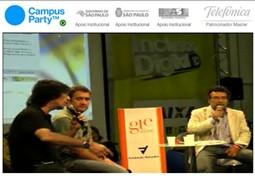 Debate promovido pela Fundação Vanzolini