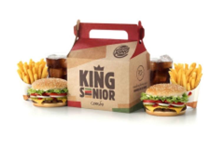 king_senior_divulgacao