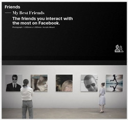 Museu virtual personalizado
