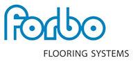 logo Forbo.jpg