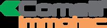 logo COMELIT-IMMOTEC.png