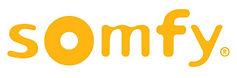 Logo_Somfy.jpg