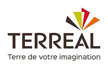 Logo_signFR_coul_rvb.jpg