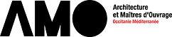 logo-AMO-Occi-Med-rouge.jpg