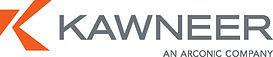 Kawneer_Arconic_Logo_CMYK au 09 03 2021.