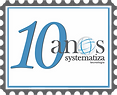 Selo 10 anos Systematiza menor.png