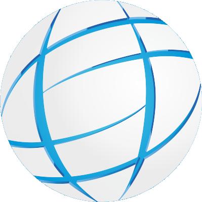 Logo Icone Systematiza