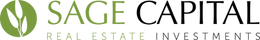 cropped-Sage_Capital-Logo-Solid-2.png