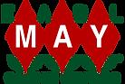 earl-may-logo-header.png