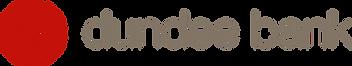 DundeeBank_Logo_Color-1.png