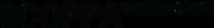 2021_05-11 Logo (Black) (Large).png