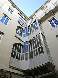 bow_windows_2_st_hélène_3.jpg