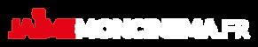 Logo_Jaimemoncinemafr_bl.png