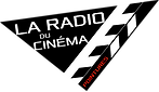 radio du Cinema Pointures.png