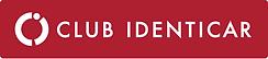 Identicar RVB 2019.png