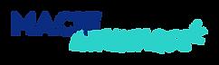 mcf_av_logo_144.png