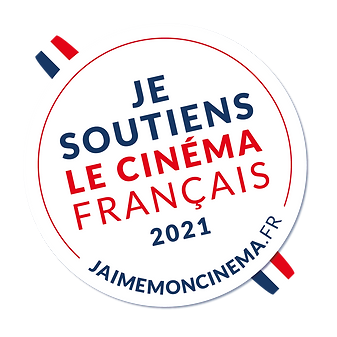 Label_Macaron_Jesoutienslecinema_2021_Pl