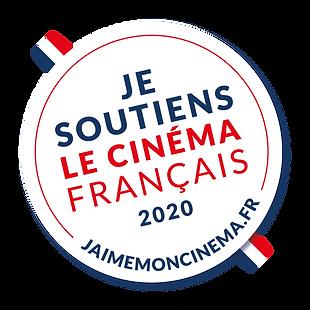 Label_Macaron_Jesoutienslecinema_2020.pn