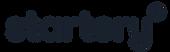 startery_logo.png