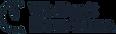 wedonthavetime_logo.png