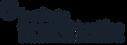 ifsb_logo.png
