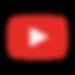 5295_-_Youtube_I-512.png