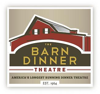barn_theater.jpg