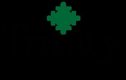 logo_small_blackchurch.png