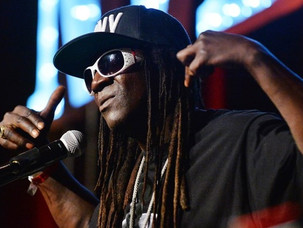 ROLLING STONE: Flav's TV Show
