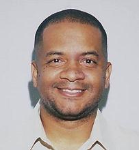 Billy Johnson Jr - Copy.jpg