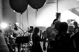 Unit 4 band Northamptonshire