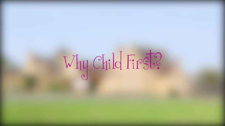 At Child First Welbeck we truly take pride in the wonderful opportunities and surroundings we offer to our children. Everyday is different and we have an abundance of space where children can learn, flourish and grow.