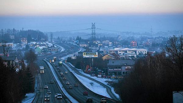 z21227075V,Smog-w-Krakowie--Widok-z-Mogilan.jpg