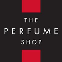 PurfumeShop