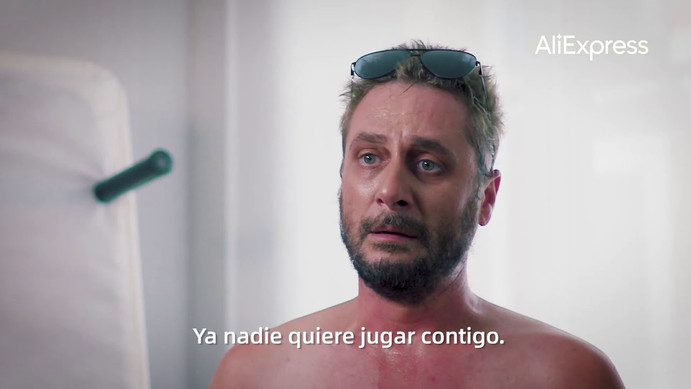 CAMPAÑA SEMANA DE LAS MARCAS TECNOLOGÍA