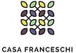 casa franceschi logo.png