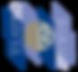Teatro-Baralt-logo.PNG