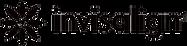 logo invisalign.png