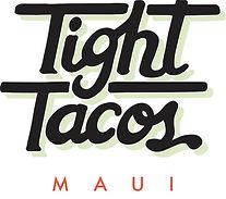 Tight Tacos.jpg