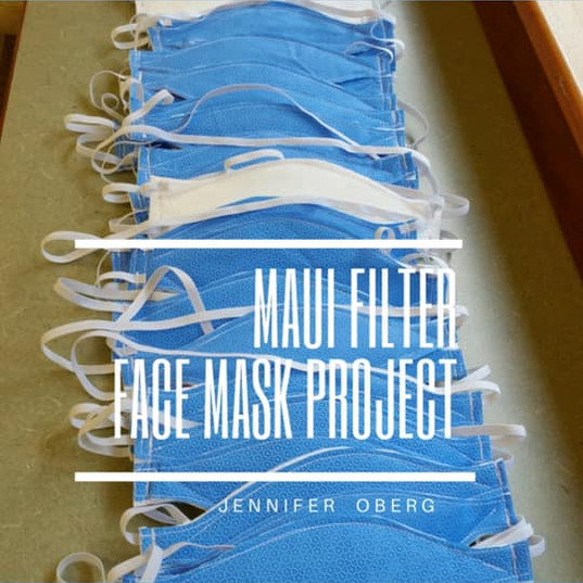 MaskProject47.jpg
