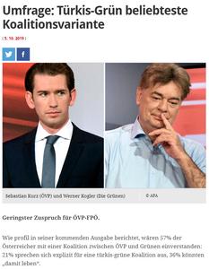 unique research peter hajek josef kalina umfrage1700 eur mindestsicherung