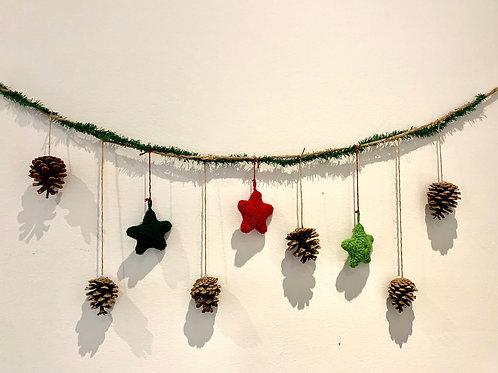 Christmas Garendar 01