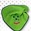 Thumbnail: Toalha Baby - Rãzinha Rarrá