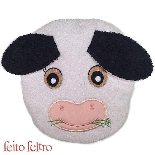 Bolsa Térmica - Vaca Ximbica