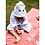Thumbnail: Roupão de Banho - Gata Nina