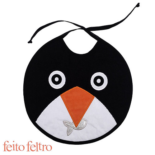 Babador - Pingo Pinguim