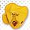 Thumbnail: Toalha Baby - Pato Lolô