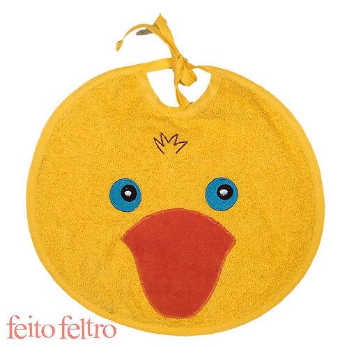 Babador - Pato Lolô